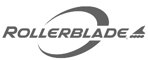 Rollerblade Canada's official website